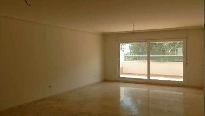 Apartamento en Marbella (M34226) - foto2