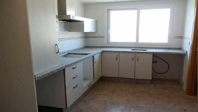 Apartamento en Marbella (M34226) - foto8