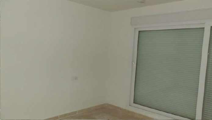 Apartamento en Marbella (M34226) - foto5