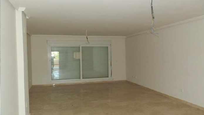 Apartamento en Marbella (M34226) - foto3