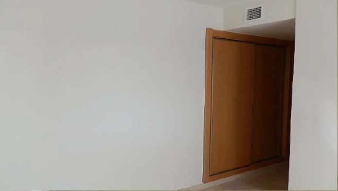 Apartamento en Marbella (M34226) - foto7