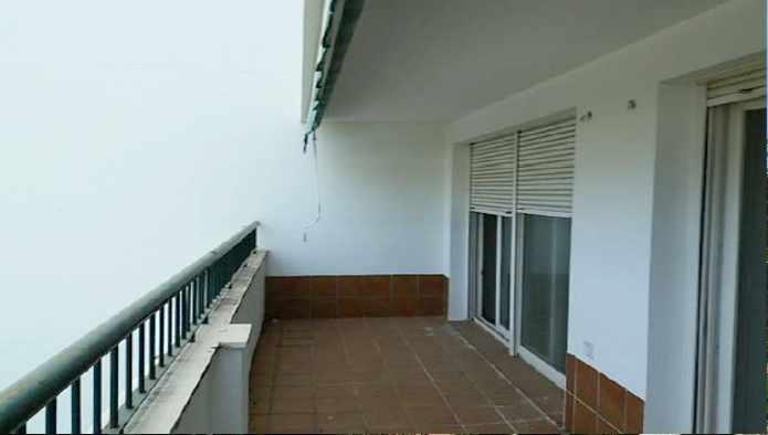 Apartamento en Marbella (M34226) - foto11