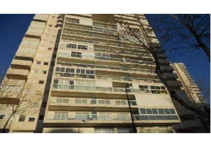 Apartamento en Benidorm (36966-0001) - foto1