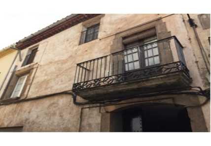Casa en Artés (43775-0001) - foto4