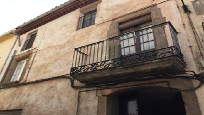 Casa en Artés (43775-0001) - foto0