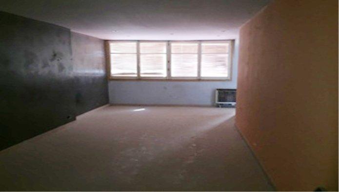 Casa en Artés (43775-0001) - foto1