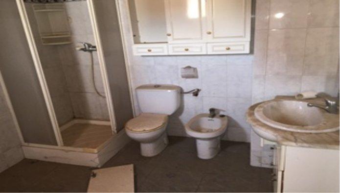 Casa en Artés (43775-0001) - foto2