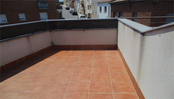 D�plex en Sant Lloren� d'Hortons (34368-0001) - foto8