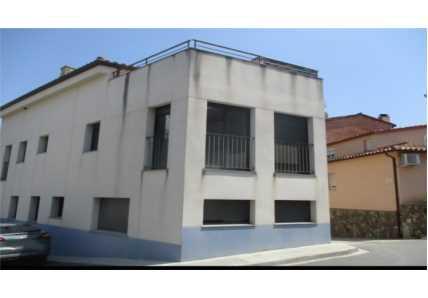 D�plex en Sant Lloren� d'Hortons (34368-0001) - foto9