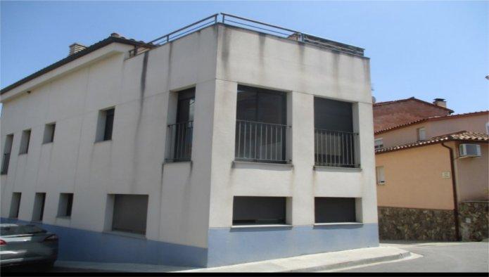 D�plex en Sant Lloren� d'Hortons (34368-0001) - foto0