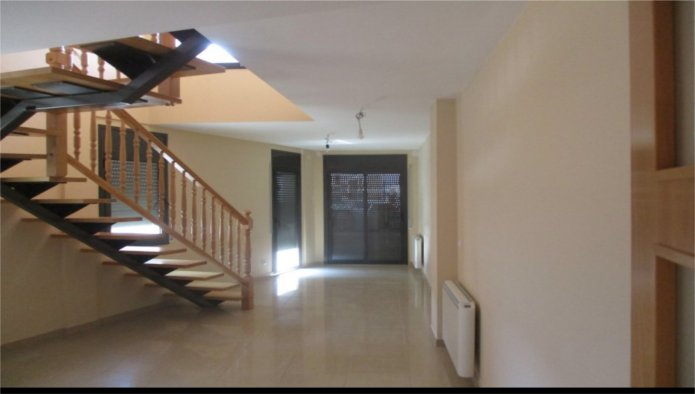 D�plex en Sant Lloren� d'Hortons (34368-0001) - foto1