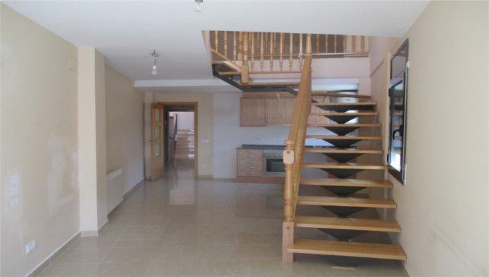 D�plex en Sant Lloren� d'Hortons (34368-0001) - foto2