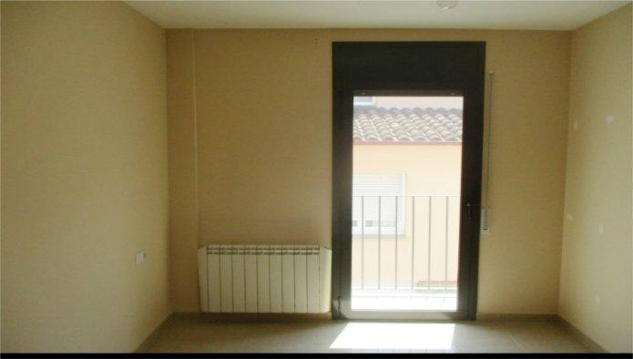 D�plex en Sant Lloren� d'Hortons (34368-0001) - foto3