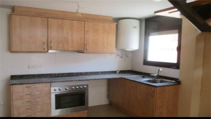 D�plex en Sant Lloren� d'Hortons (34368-0001) - foto5