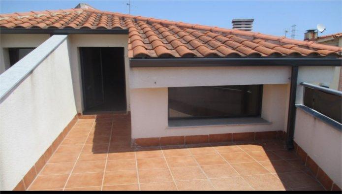 D�plex en Sant Lloren� d'Hortons (34368-0001) - foto7