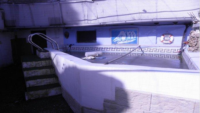Piso en Calatayud (21549-0001) - foto6