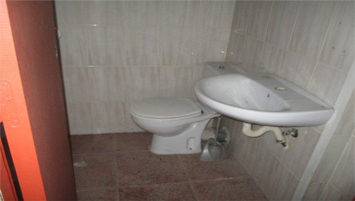 Locales en Hospitalet de Llobregat (El) (35166-0001) - foto4