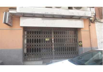 Locales en Hospitalet de Llobregat (El) (35166-0001) - foto5