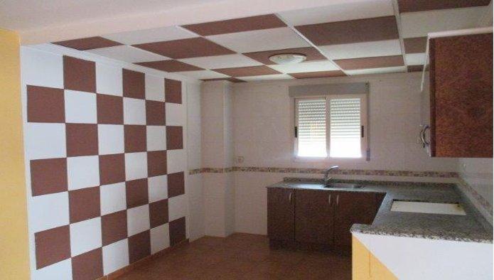 Apartamento en Canet d'En Berenguer (33878-0001) - foto3