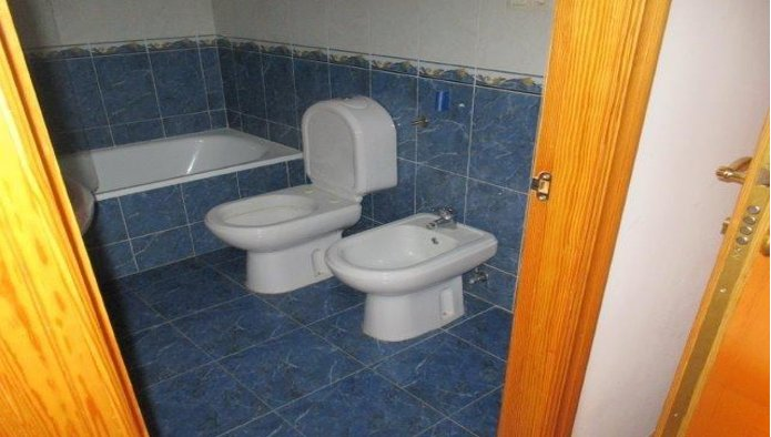 Apartamento en Canet d'En Berenguer (33878-0001) - foto4
