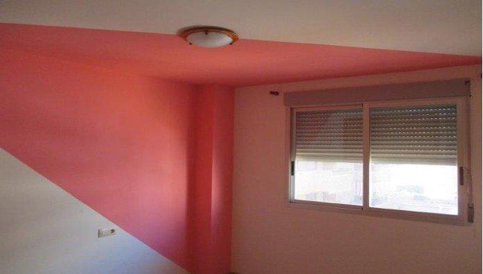 Apartamento en Canet d'En Berenguer (33878-0001) - foto2