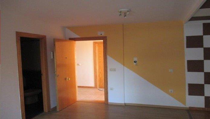 Apartamento en Canet d'En Berenguer (33878-0001) - foto1