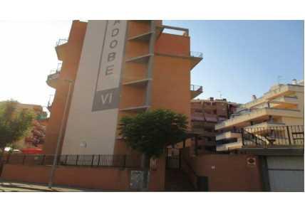 Apartamento en Canet d'En Berenguer (33878-0001) - foto7