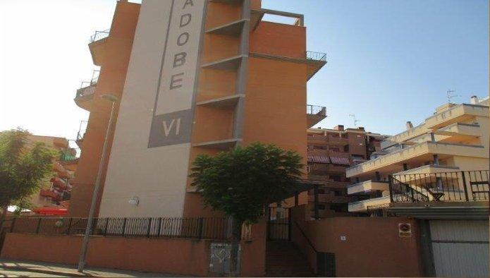 Apartamento en Canet d'En Berenguer (33878-0001) - foto0