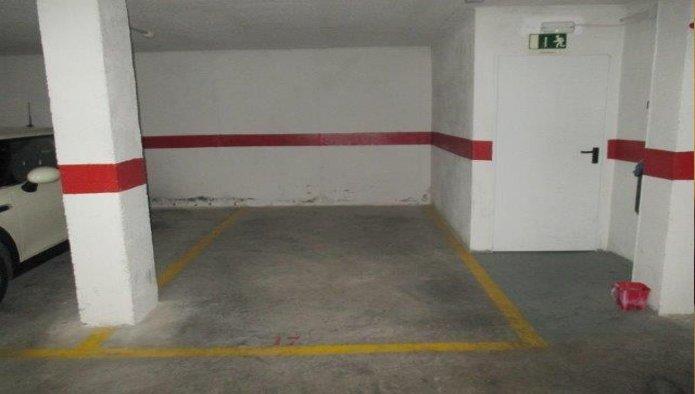 Apartamento en Canet d'En Berenguer (33878-0001) - foto5