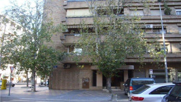 128476 - Local Comercial en venta en Valencia / C. Marqués de Lozoya n y Pl