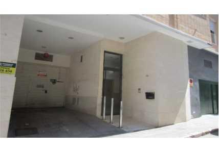 Locales en Alicante/Alacant (33473-0001) - foto4