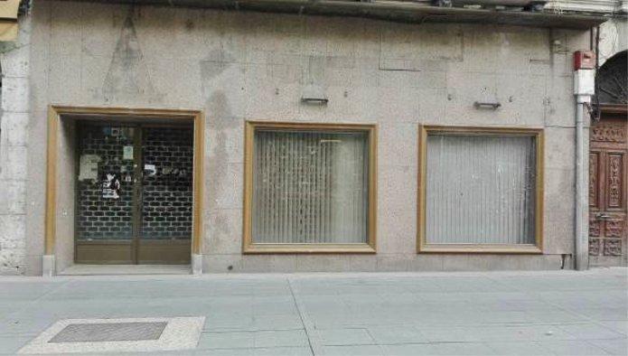 Locales en Valladolid (31492-0001) - foto0