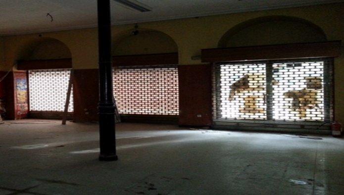Locales en Valladolid (31492-0001) - foto3