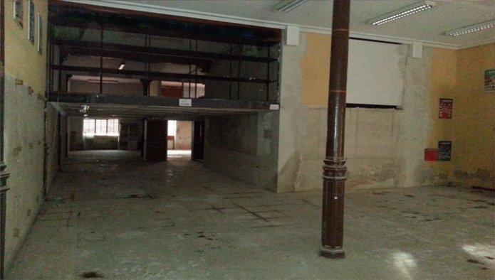 Locales en Valladolid (31492-0001) - foto2