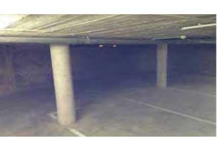 Garaje en Oliana - 1