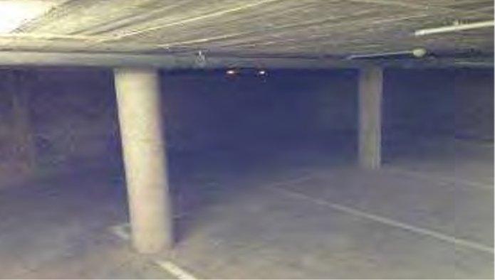Garaje en Oliana (M70391) - foto2