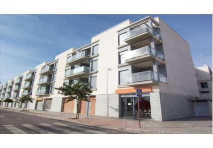 Apartamento en Almenara (M61992) - foto4