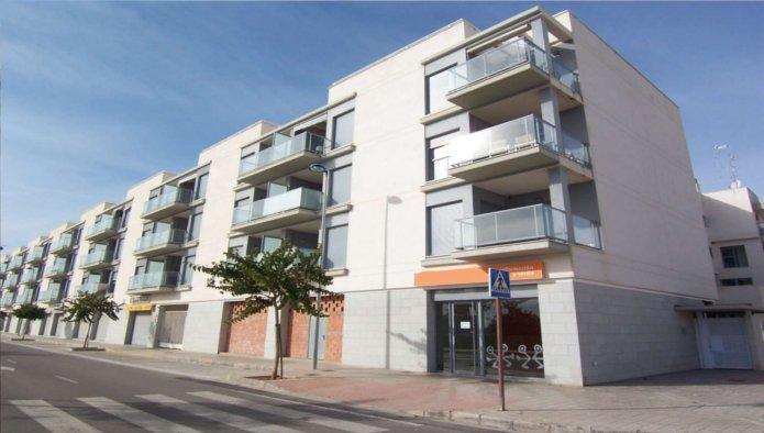 Apartamento en Almenara (M61992) - foto0