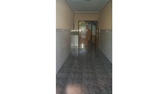Piso en Sestao (32944-0001) - foto5