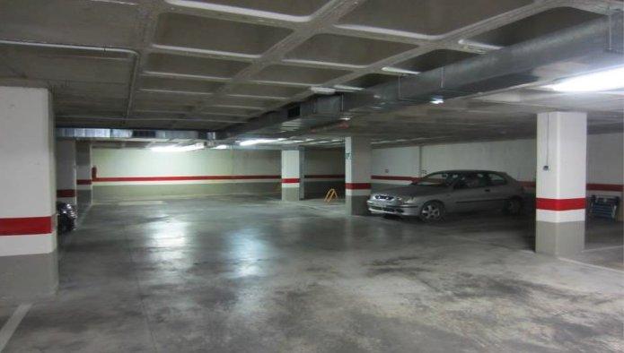 Garaje en Elche/Elx (92367-0001) - foto3