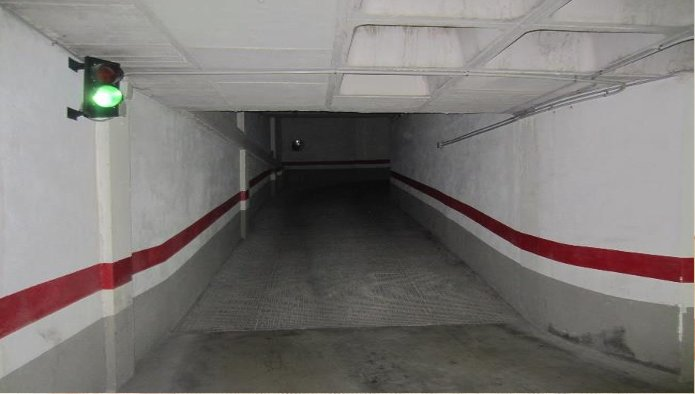 Garaje en Elche/Elx (92367-0001) - foto2