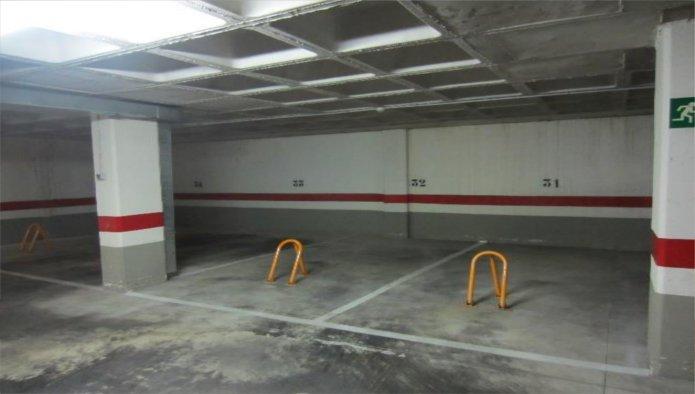 Garaje en Elche/Elx (92367-0001) - foto4