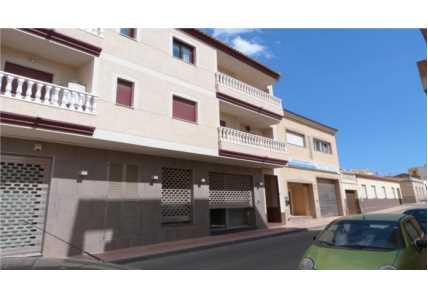 Locales en San Miguel de Salinas (33509-0001) - foto5