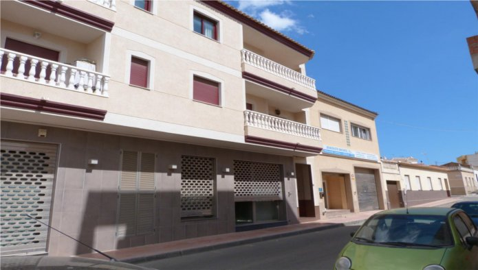 Locales en San Miguel de Salinas (33509-0001) - foto0