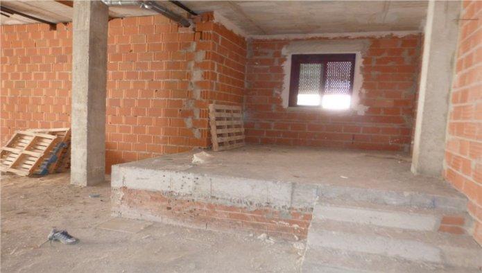 Locales en San Miguel de Salinas (33509-0001) - foto4