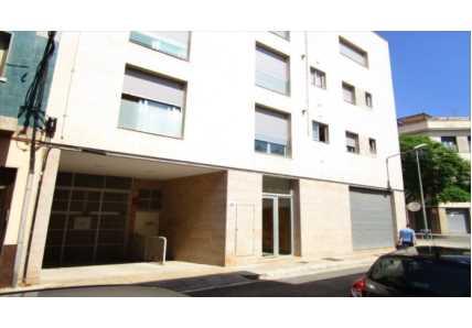 Garaje en Viladecans (M59807) - foto2