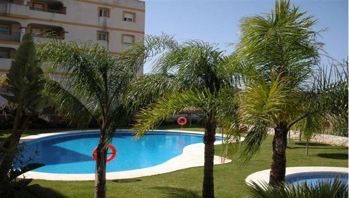 Apartamento en Mijas (43579-0001) - foto7