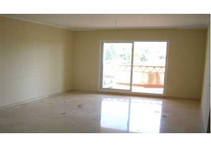 Apartamento en Mijas - 1