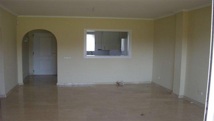Apartamento en Mijas (43579-0001) - foto4