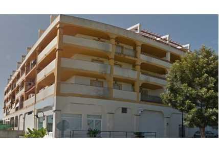 Apartamento en Mijas - 0